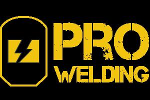 Pro-Welding-Logo